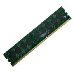 Qnap Speichererweiterung RAM 8GB ECC DDR3