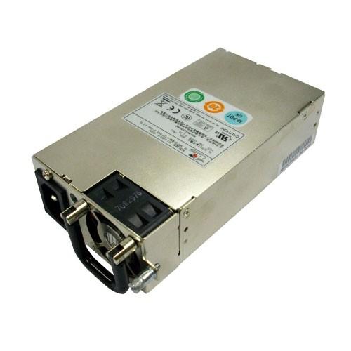 Ersatz Netzteil für Qnap TS-859U-RP, 809U-RP, 879U-RP, EC879U-RP