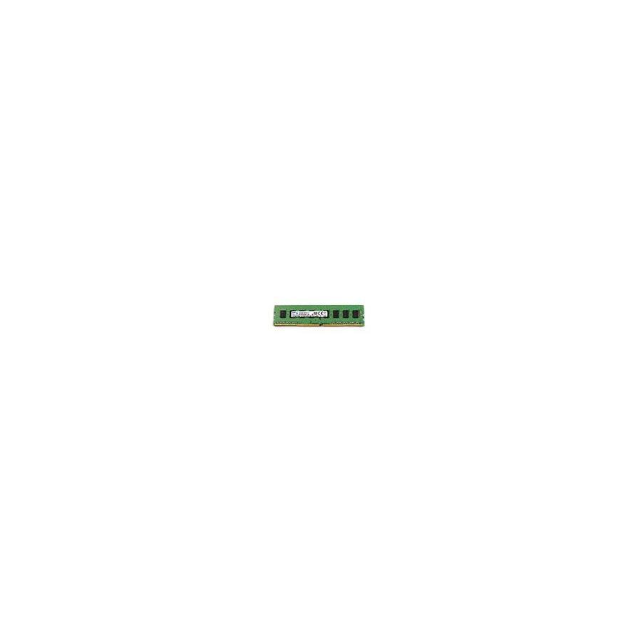 Lenovo 4 GB DDR4 2133 NON ECC UDIMM