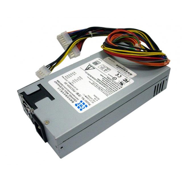 Qnap Originalnetzteil für TS-x79Pro / ECx80Pro