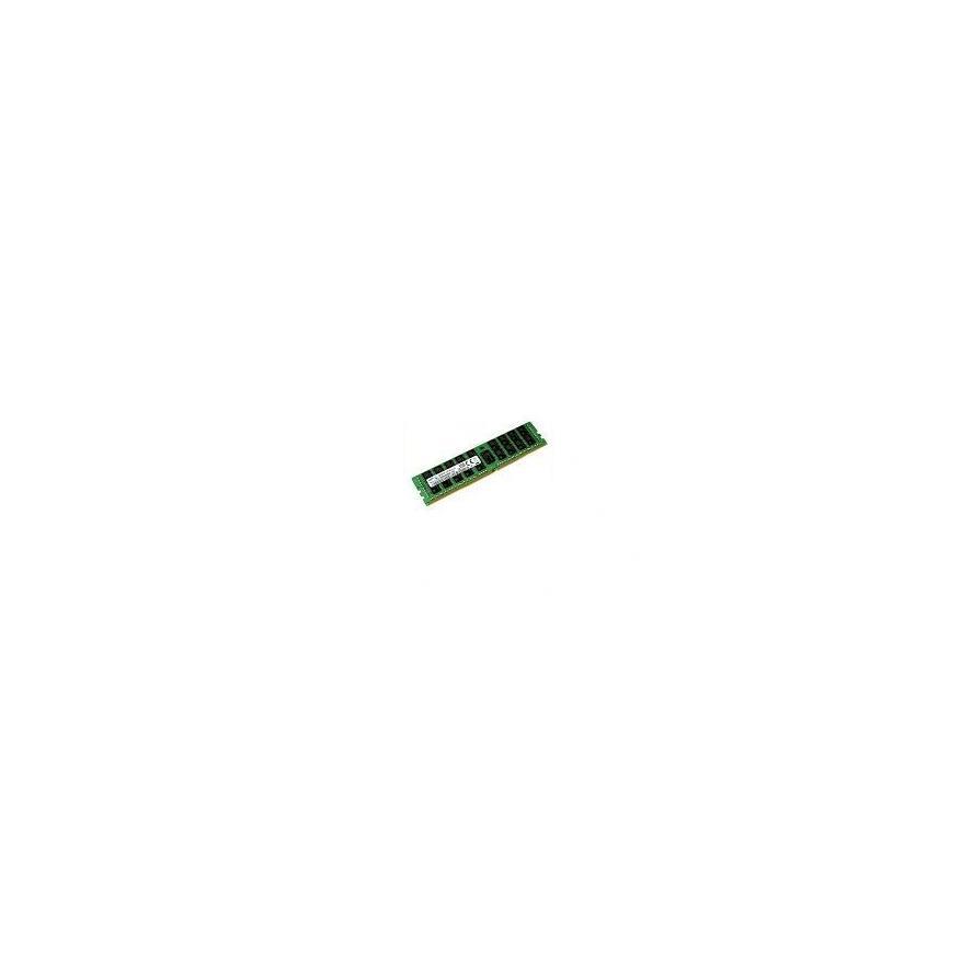 Lenovo 8 GB DDR4 2400 ECC RDIMM