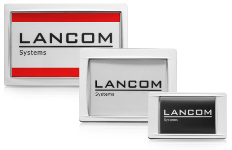 LANCOM WDG-2 4.2