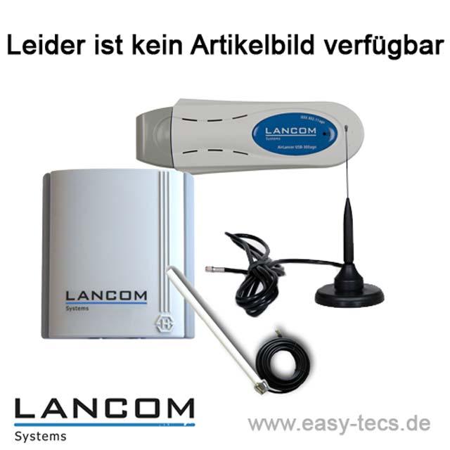LANCOM vRouter 250 (50 VPN, 16 ARF, 1 Year) 9002