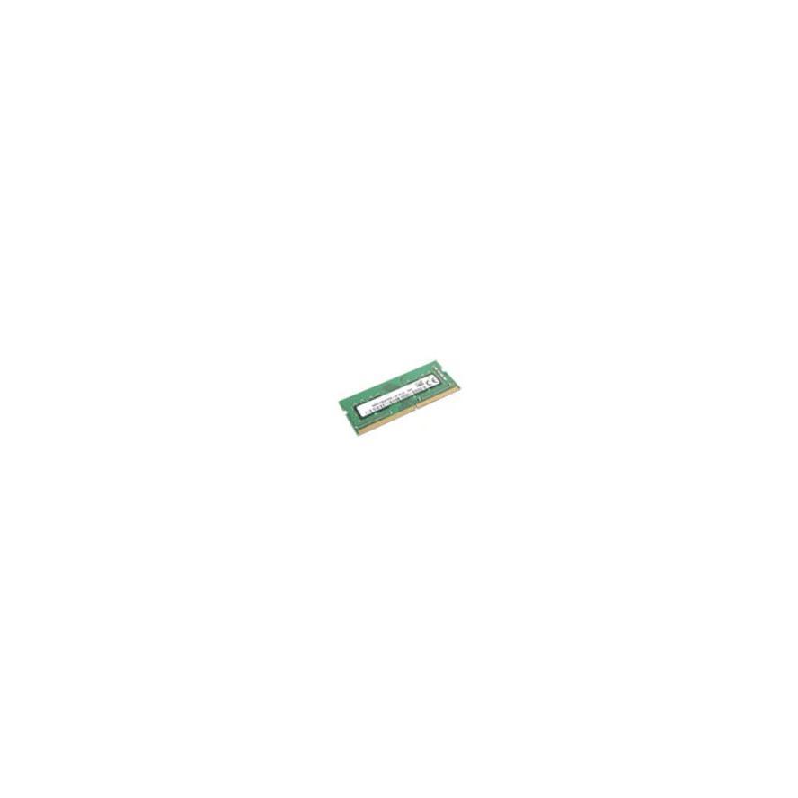 Lenovo 32 GB DDR4 2666 SO-DIMM 4X70S69154
