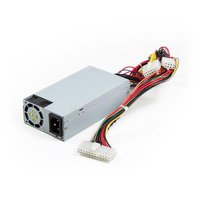 Synology Original Netzteil PSU 200W_1 200W für RS814 RS814+