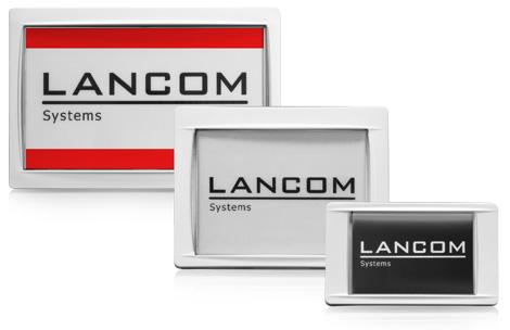 LANCOM WDG-2 7.4