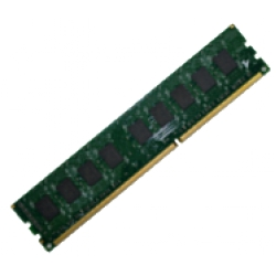 Qnap Speichererweiterung 16GB DDR4 Long Dimm RAM-16GDR4-LD-2133